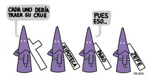 Lacruz